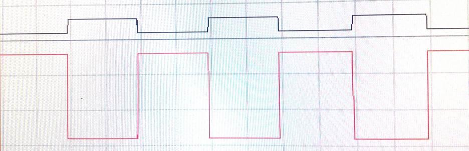 240220111148=====.jpg