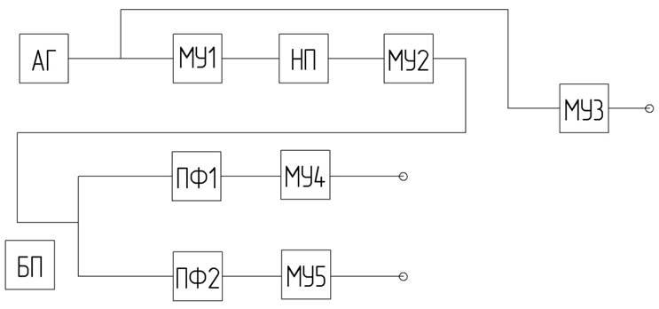 принципиальная схема ОТЦ.jpg
