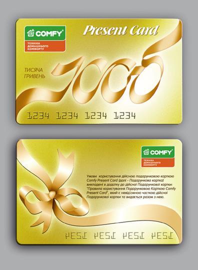 CARD_FIN_1000