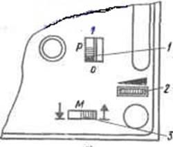 175-83.jpg
