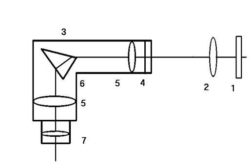 Рисунок. Схема