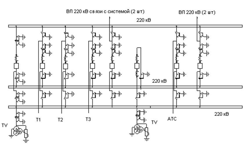 Схема 110 - 13 (а)