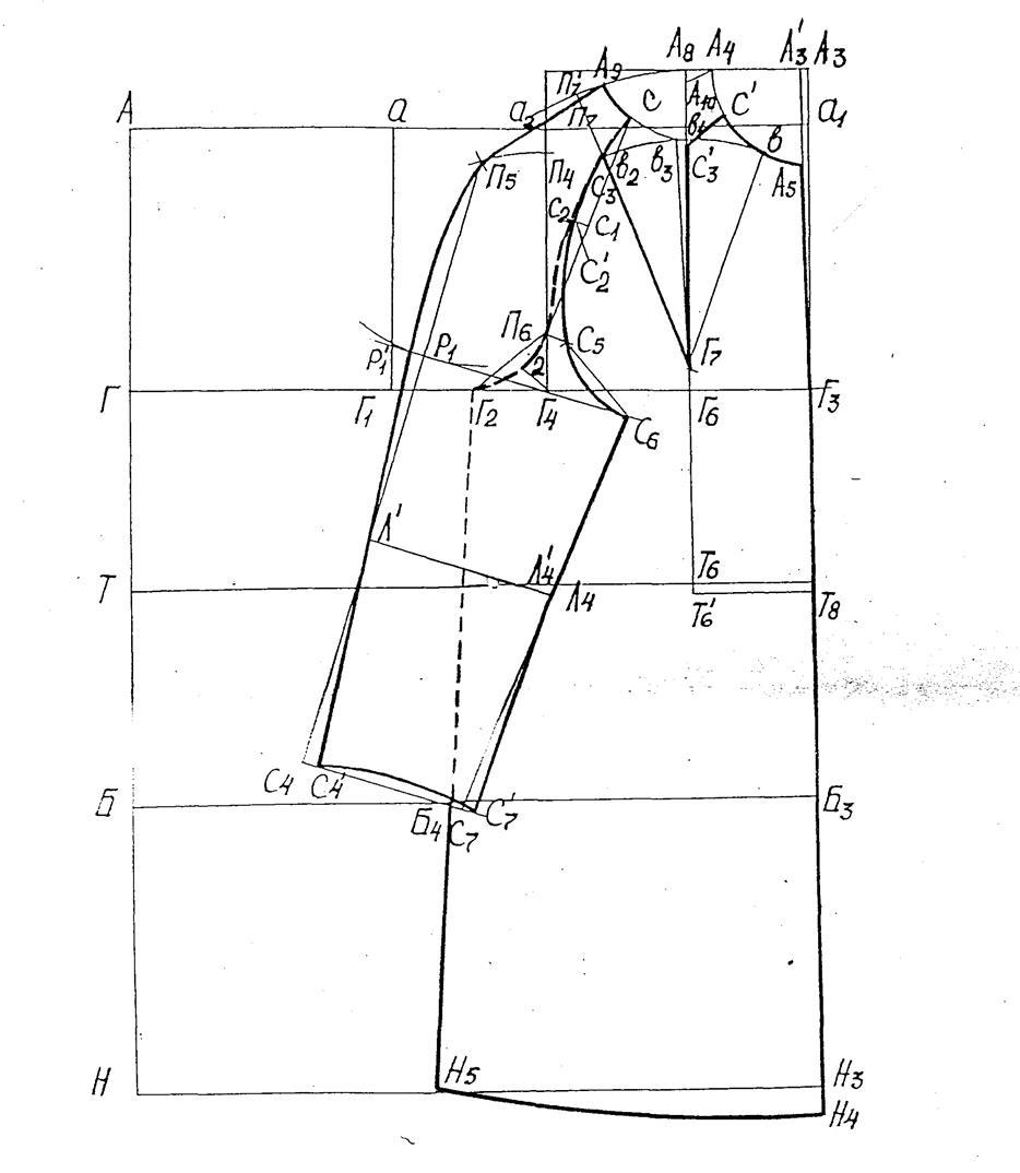 Гиацинты осенью: посадка и уход в открытом грунте, как и когда 74