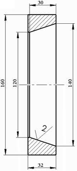 Схема 4 х 25.bmp