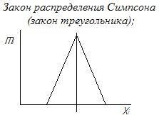 http://www.konctryktor.ru/_tehmash/formul/132.jpg