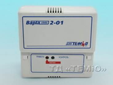 signalizator-varta-2-01.jpg