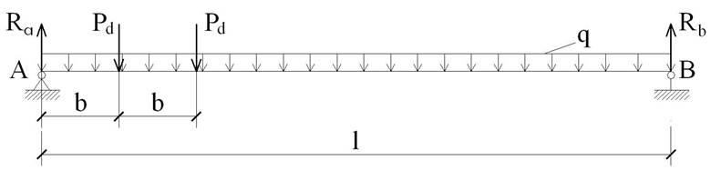 рис 5.2.jpg