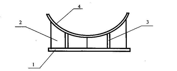 Теплообменники 1600 мм диаметр теплообменник для котла fondital victoria