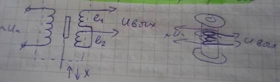 48. Дифференциально-трансфорсматорные преобразователи.JPG