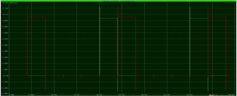 ВД п2.1 ток 1и 5 разряда.jpg