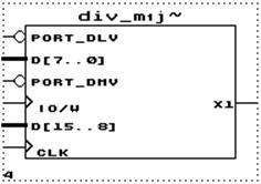 Div_M1js