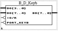 B_D_keybs~