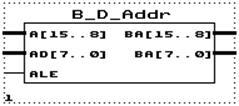 B_D_Addrs