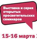http://www.nashidengi.ru/unitsimg/img_2588_4.jpg
