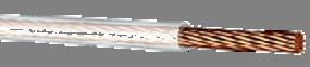 Провода обмоточные ПВДП, ППТ-В-100, ПЭПТ-В-100, ПЭВВП