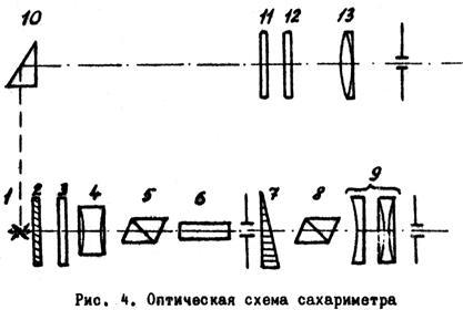 book Ручные гранаты: справочник 2004