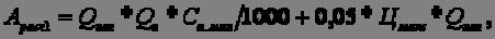 http://www.initkms.ru/bibl/img.php?d=tamojdelo&i=pic80_3.gif