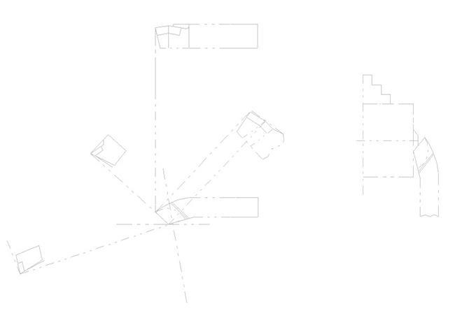 чертеж 3 для лаб 1