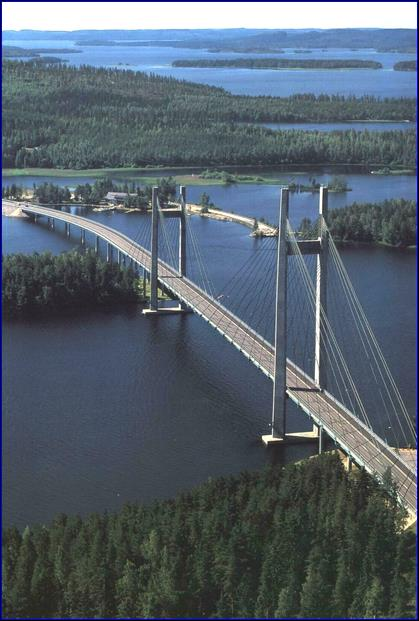 Вантовый мост (Финл)_1