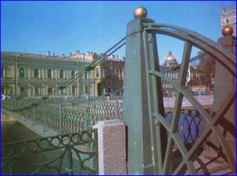 Почтамптский (1820-е)