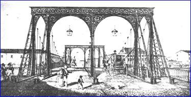 Пантелеймоновский ч-з Фонтанку (1823-1905)_1