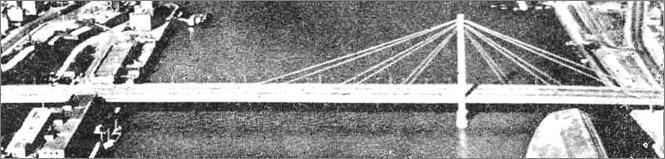 Северинский мост(49