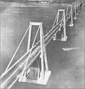 Мост Маракаибо (1962)_2