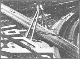 Пп в Леверкузене (Герм, 1970)