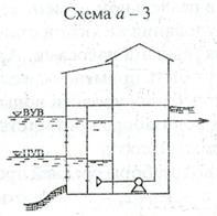 img311