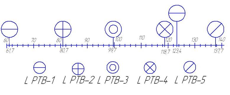 график3.JPG