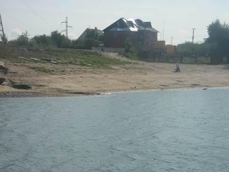 Отчет по учебной геологической практике на озерах семнадцатого  Отчет по учебной геологической практике на озерах семнадцатого микрорайона и Любенском озере страница 18