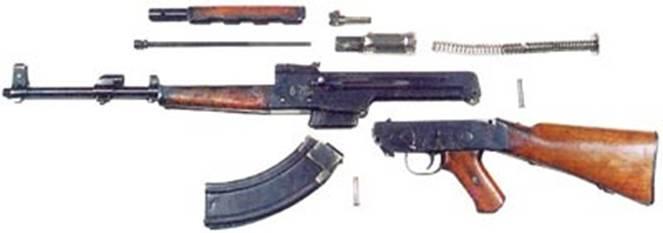 AK-3 (к реферату).jpg
