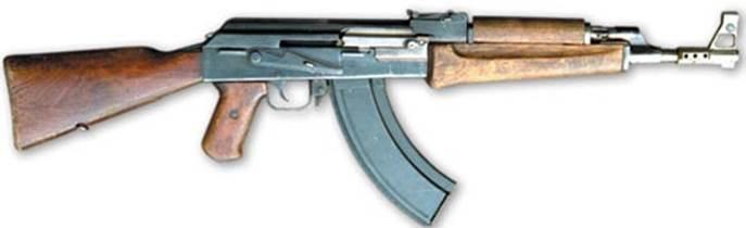 AK-7-1.jpg