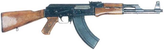 AK-9.jpg
