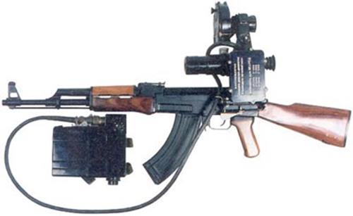 AK-47Н.jpg