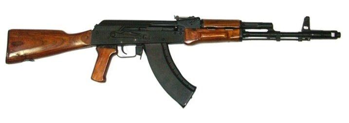 DER AK74.JPG