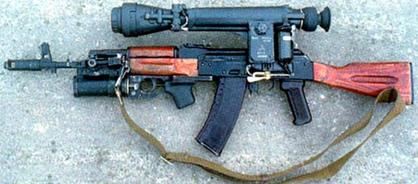 AK-74-7.jpg