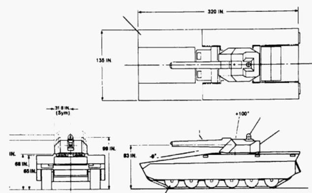 http://www.pentagonus.ru/army/1998/1998-12-2.gif