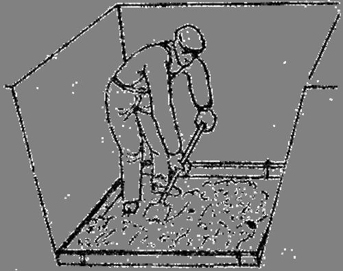 рабочая инструкция бетонщика 2 разряда - фото 10