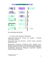 Отчет о производственной практике по маркетингу