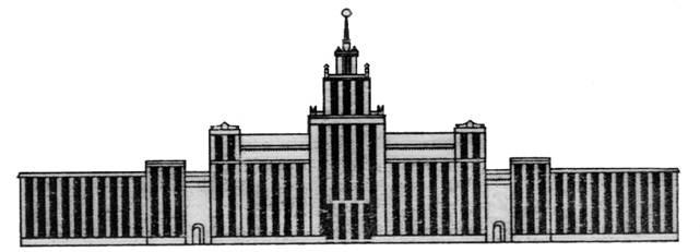 ГЛКОРПУС