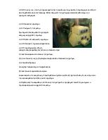Электрооборудование судна распределительный щит генераторы  Посмотреть все страницы