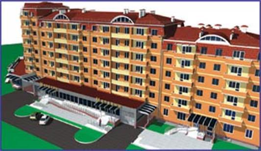 Производство строительных работ принципы организации строительных   bugaeva com images stories dom