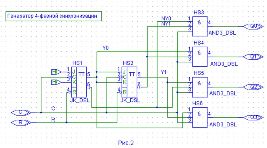 сегодняшний форум 3-х фазный двигатель и 3-х фазный трансформатор комплекты термобелья
