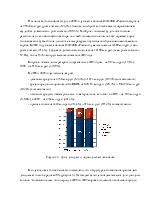 Анализ финансовой деятельности ОАО Акционерный коммерческий банк  Посмотреть все страницы