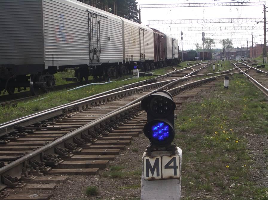 М4-М8