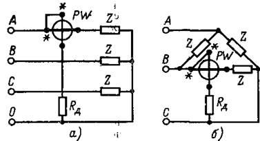 Площадь закрашенного кольца изображенного на клетчатой бумаге 274