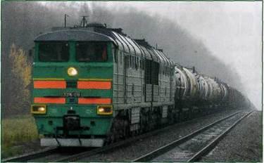 инструкция вождения длинносоставных поездов